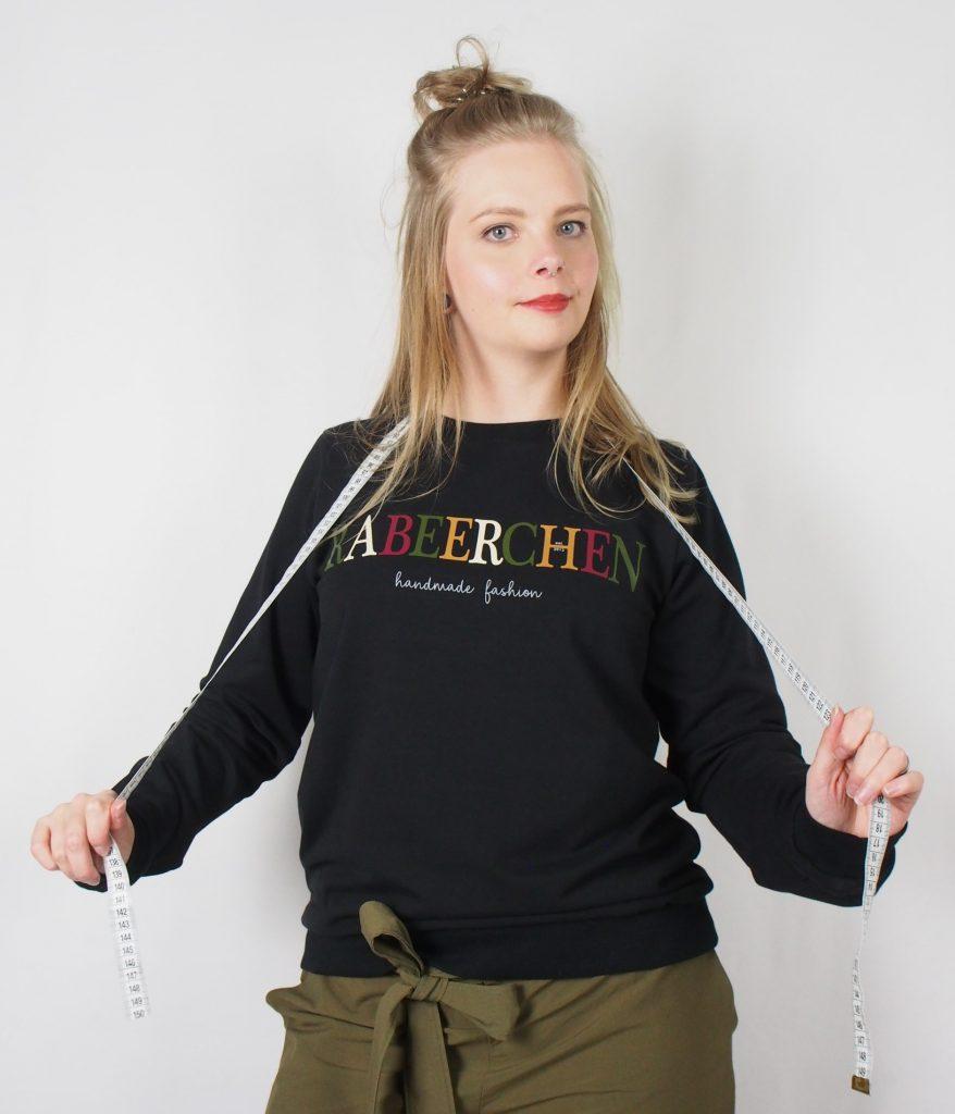 Profilbild-Blog-RABEERCHEN-2020